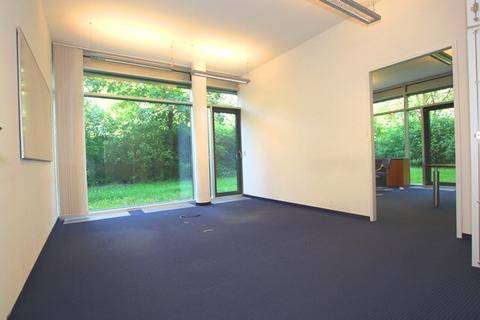 Einzelbüro STOCK - Tolle Repräsentanz in modernen Gebäudeensemble