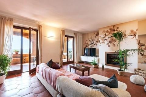 N60550105_mvc-001f.jpg Villa mit einmaligem Panoramablick auf das Meer