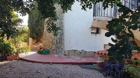 PE0649_mvc-001f.jpg Haus in Calpe-Spanien