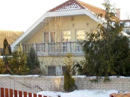 PH0034_mvc-001f.jpg Luxusvilla 1 km von Budapest entfernt