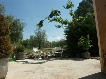 PE0634_mvc-001f.jpg Finca ökolg. Spanien Katalonien Priorat