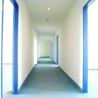 Helle Büroflächen STOCK - Günstiges Büros mit bester Anbindung