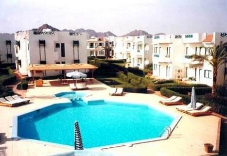 PAlle0001_mvc-001f.jpg ferienwohnung zum abtauchen im blühenden sharm el sheikh