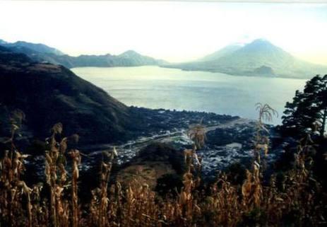 PCR0007_mvc-001f.jpg 84 ha bestes Land mit Blick auf den Atitlansee und Vulkane