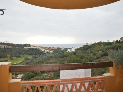 N54950048_mvc-001f.jpg Etagenwohnung mit schönem Meerblick in Marbella