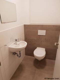 Bild 11 FLATHOPPER.de - Möblierte 4-Zimmer-Wohnung in Mailling