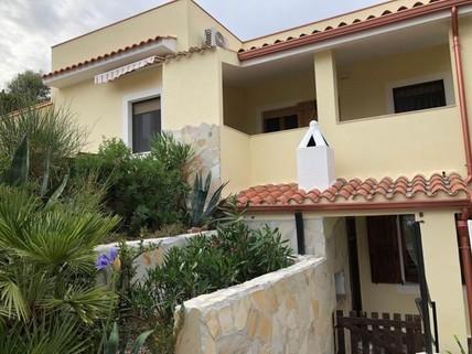 PI0366_mvc-001f.jpg Pension auf Sardinien zu verkaufen