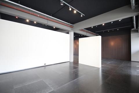 Loft STOCK - Loftbüro-/Showroomfläche mit Terrasse
