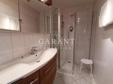 IMG 20190926 154736 Hotel Apartment im Rottaler Hof