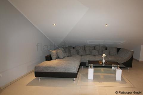 Bild 6 FLATHOPPER.de - Möblierte 2-Zimmer-Wohnung in Rosenheim