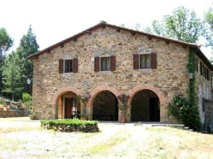 Pr0324_mvc-001f.jpg Restaurierte Villa in der Toscana