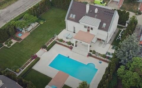 PH0362_mvc-001f.jpg Familienhaus mit doppeltem Komfort
