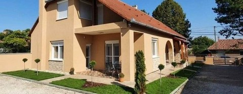 N60450157_mvc-001f.jpg Neu renoviertes Familienhaus 12 km südlich des Plattensees