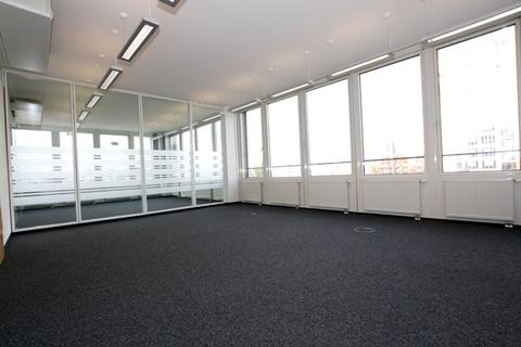 Konferenzraum Ausbaubeispiel STOCK - Hochmoderne Büros in Haidhausen
