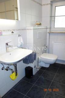 Untergeschoss Hochwertige Immobilie für Kapitalanleger!