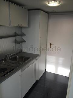 Bild 5 FLATHOPPER.de - Neu möbliertes Apartment mit Weitblick für gehobene Ansprüche in Stuttgart - Möhrin