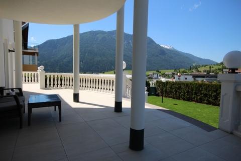 IMG_5000 Villa in Imst