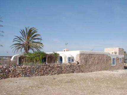 MA0047_mvc-001f.jpg Angenehmes Landhaus, 8Km von Essaouira