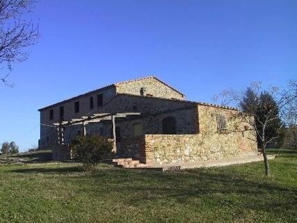 N60550163_mvc-001f.jpg Bauernhaus mit 2 Hektar Land zu renovieren