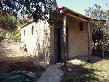 PPE0002_mvc-001f.jpg Grundstück mit 2 Lehmhäuschen in Lunahuana Peru