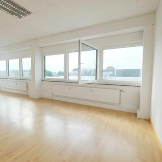 Innen2 Flexible Büroflächen mit Weitblick