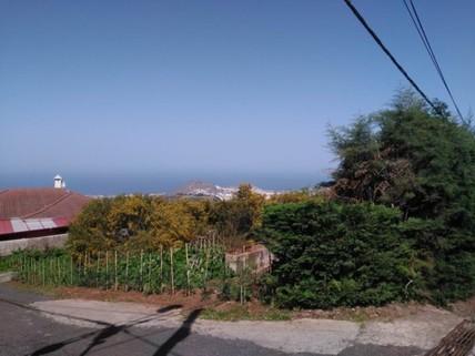 N44080183_mvc-001f.jpg Grundstück im Stadtbereich mit herrlichem Ausblick.