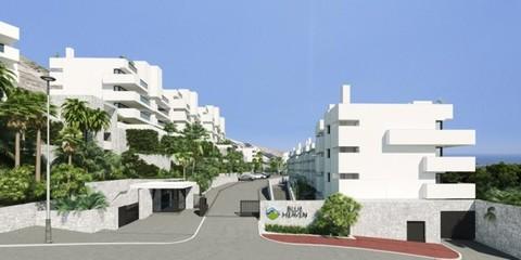 N54950024_mvc-001f.jpg Neubau-Penthouse mit gigantischem Meerblick