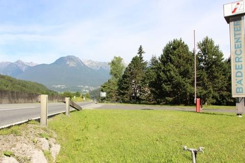 IMG_1412 Verkaufsflächen mit Lager und Büro in Karres zur Miete