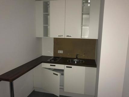 foto7 Schönes möbliertes 3-Raum Büro mit Küche und Archiv im GTZ-Wels, TOP 81