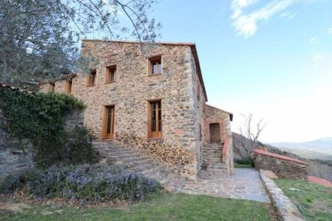 Bo1272_mvc-001f.jpg Exceptional renovation of an 18th century stone Catalan Mas, bright an