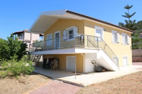 PD7627_mvc-001f.jpg 2 Ferienwohnungen in einem Haus auf GR-Insel