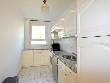 Küche Familienfreundliches, großzügiges Reihenmittelhaus in schöner, ruhiger Lage Ottobrunn/Riemerling