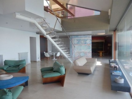 N60550005_mvc-001f.jpg Villa mit privatem Zugang zum Strand - Preis auf Anfrage!