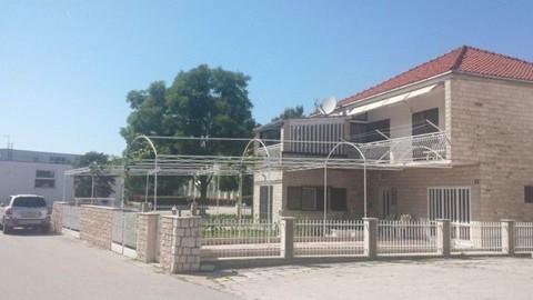 PRHR0001_mvc-001f.jpg Wunderschönes Haus in Opuzen