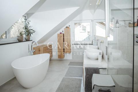 Haus-bad-gross *** Traumhaftes Einfamilienhaus sucht Kapitalanleger! ***