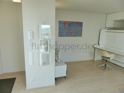Bild 3 FLATHOPPER.de - Hochwertiges Apartment mit Dachterrasse in Stuttgart - Plieningen