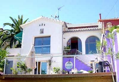 N1550085_mvc-001f.jpg Villa in Esplugues bei Barcelona