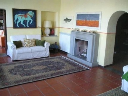 N60550223_mvc-001f.jpg Wohnung in Monte Argentario