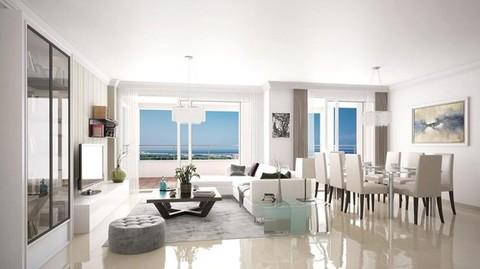 N54950014_mvc-001f.jpg Mediterranes Luxuspenthouse