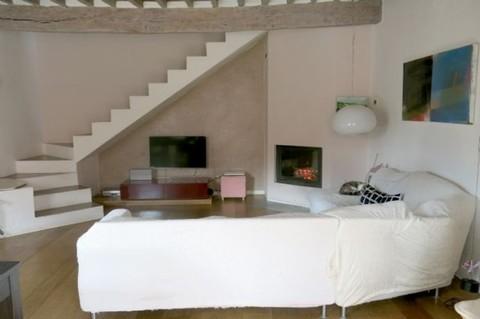 N60550118_mvc-001f.jpg Apartment in einem kleinen toskanischen Dorf
