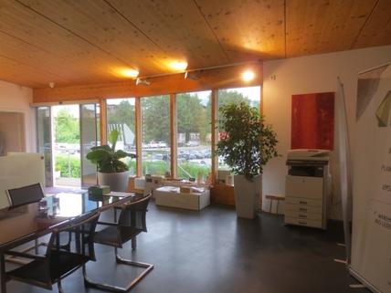 IMG_0409 Büro- und Geschäftsflächen mit Lager oder Werkstätte zu mieten