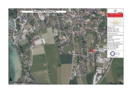 Kataster_Plan_Scho?rfling 03_1.jpg Seenahes Grundstück am Attersee