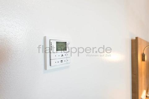 Bild 13 FLATHOPPER.de - Möbliertes Apartment im München - Ramersdorf