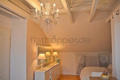 Bild 6 FLATHOPPER.de - Großzügiges Apartment mit Balkon und Stellplatz in Rems-Murr bei Stuttgart