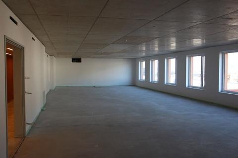 IMG_2945_klein flexibel - innovativ - Ordination, Zellen- oder Großraumbüro!