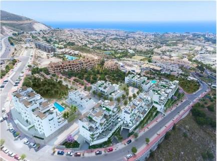 N54950021_mvc-001f.jpg Neubauwohnungen mit gigantischem Meerblick zum Superpreis