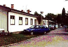 N1430219_mvc-001f.jpg Top: Autocamping zu verkaufen oder vermieten, Kurort