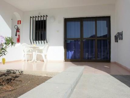 N44080217_mvc-001f.jpg Schöne Wohnung mit Terrasse.