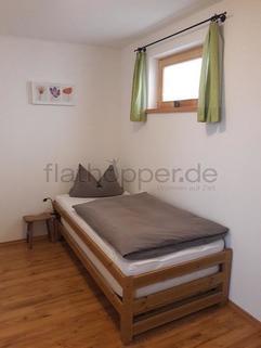 Bild 4 FLATHOPPER.de - Schöne 2,5-Zimmer-Wohnung mit Terrasse bei Aßling, nähe Grafing