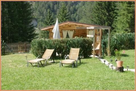 garden Investment   Immobilie - im Urlaubsparadies